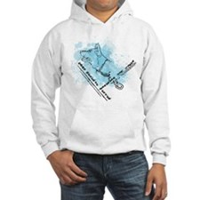 Break the Chain Hoodie