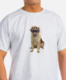 Great Pyrenees (ld) T-Shirt