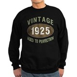 1925 Sweatshirt (dark)