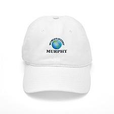 World's Sexiest Murphy Baseball Cap