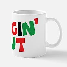 Buggin' Out Mugs