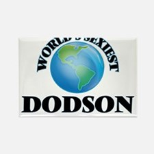 World's Sexiest Dodson Magnets