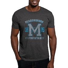 Meadowbrook Varsity T-Shirt