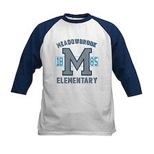 Kids Varsity Baseball Jersey