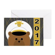 2017 Congrats U. S. Army West Point Greeting Cards