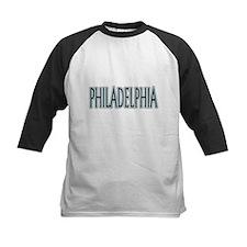 Philadelphia Baseball Jersey