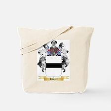 Hauser 2 Tote Bag
