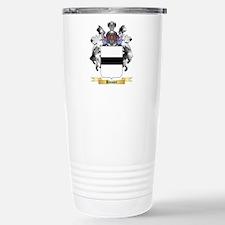 Hauser 2 Travel Mug