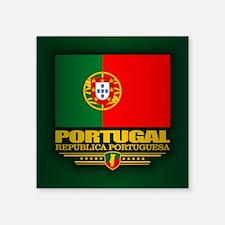 Portugal (v15) Sticker