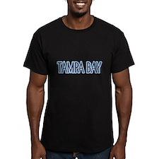 Tampa Bay T-Shirt
