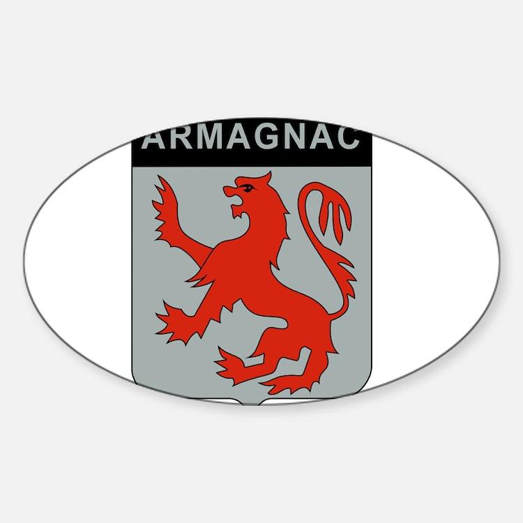 ESC ARMAGNAC.psd Decal