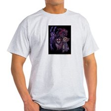 5 Nights At Freddy's T-Shirt
