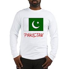 505MODEL Mint Green T-Shirt