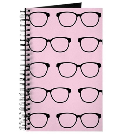 Images of Hipster Glasses Template - #golfclub