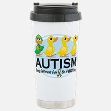 Pdd Travel Mug