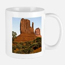 Monument Valley, Utah Mug