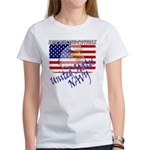 American Eagle US NAVY Women's T-Shirt