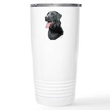 Labrador Retriever (bla Travel Mug