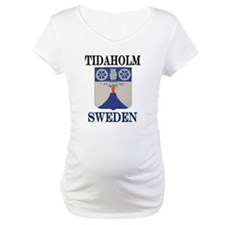The Tidaholm Store Shirt