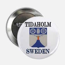 The Tidaholm Store Button