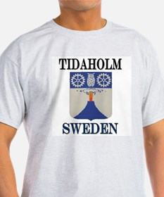 The Tidaholm Store T-Shirt