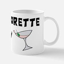 Bachelorette Party Mug