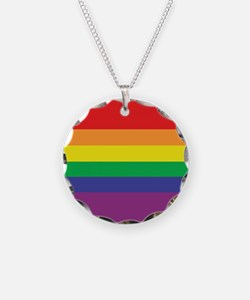 rainbow.png Necklace