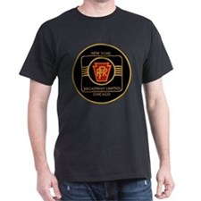 Cute Broadway limited T-Shirt