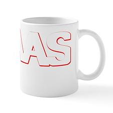 YAAAAAASS Mug