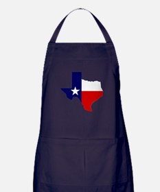 Great Texas Apron (dark)