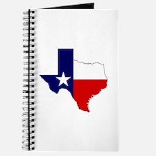 Great Texas Journal