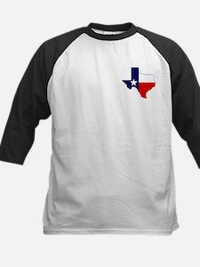 Great Texas Tee