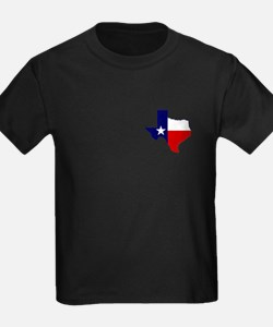 Great Texas T