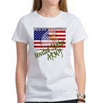 American Eagle US ARMY Women's T-Shirt