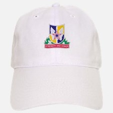35th Infantry Division.psd.png Baseball Baseball Cap
