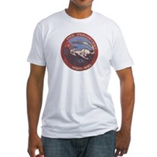USS PERSISTENT Shirt