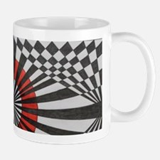 Op 2 Mugs