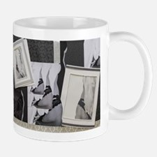 Boudoir 5.1 Mugs
