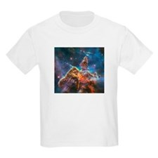 mystic mountain T-Shirt
