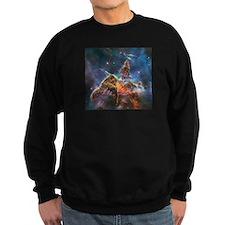 mystic mountain Sweatshirt