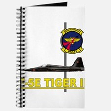 Air force reserve Journal