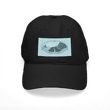 PCH Always Shining Baseball Hat