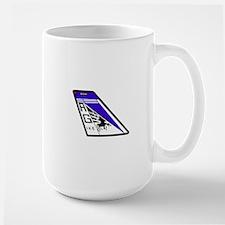 vf143logoTail Mugs