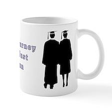 Graduation Mug Mugs