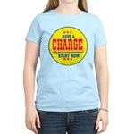 Charge Beer-1969 Women's Light T-Shirt