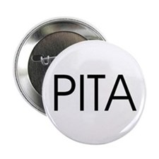 PITA (Pain in the Ass) Button