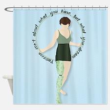 NYN Shower Curtain