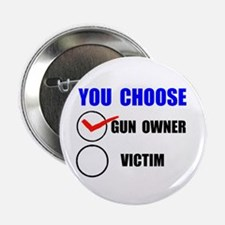 GUN OWNER Button