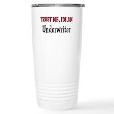 Funny Sales Travel Mug