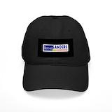 Bernie sanders Accessories